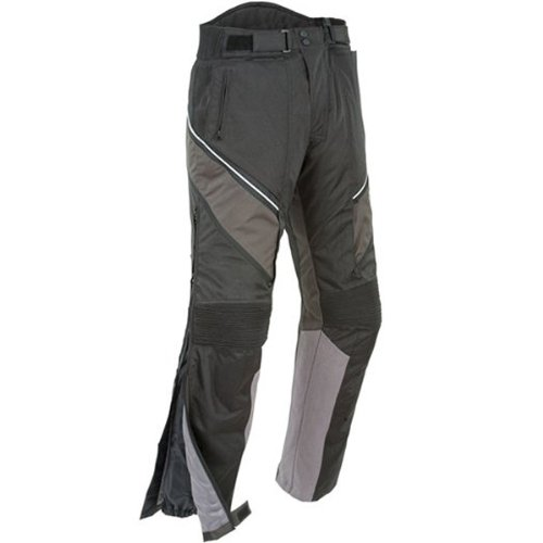 Joe Rocket Alter Ego 2.0 Textile Pants