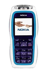 Amazon.com: Nokia 3220 Unlocked Cell Phone with Camera--U