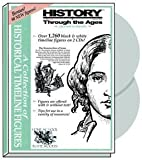 History Through the Ages, Homeschool in the Woods Staff, 097202655X