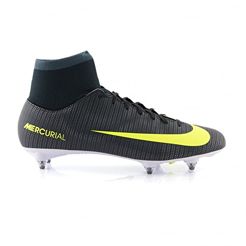 low priced 43aaf be302 ... new zealand nike mercurial victory vi cr7 mens soft ground football  boot 903607 373 uk 7.5