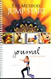 The Method Jump Start Journal, Linda Shelton and Mary Ellen Strote, 0739606522