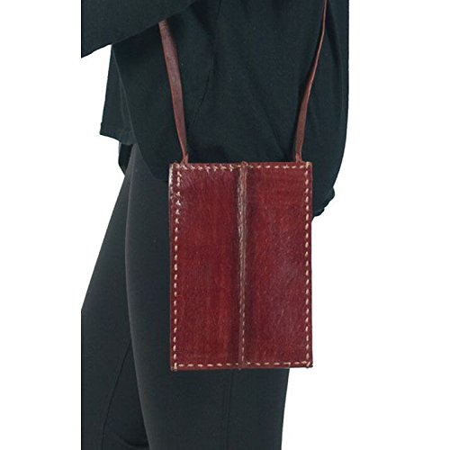 annette-ferber-small-vegetable-tan-leather-small-cross-body-burgundgy