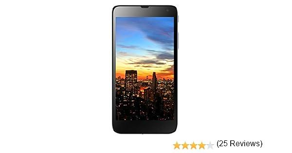 Hisense HS-U970E-8 - Smartphone libre Android (pantalla 5