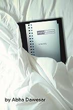 Miniplanner: A Novel