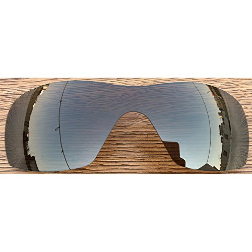 Inew Polarized Replacement lenses ForYour Oakley Dart - Dart Lenses Oakley