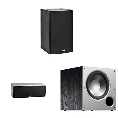 Polk Audio Speaker