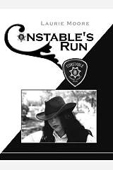 Constable's Run Hardcover