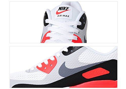 low priced 695c7 d8af8 Nike Air Max 90 Ultra Essential 819474-106 Men s Shoes