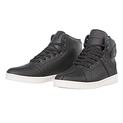 O'NEAL | Freizeit-Schuhe | Adventure Enduro | Wasserabweisend, ideal für kalte Wetterverhältnisse, reflektierende…
