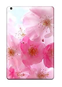 New Style AnnaSanders Design High Quality Flower S Cover Case With Excellent Style For Ipad Mini 3 4361933K40705449