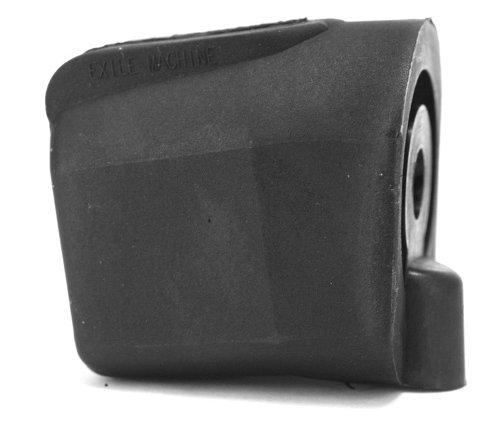 Exile Machine Headbutt SGW-515 AR/Shotgun Stock Adapter - Black