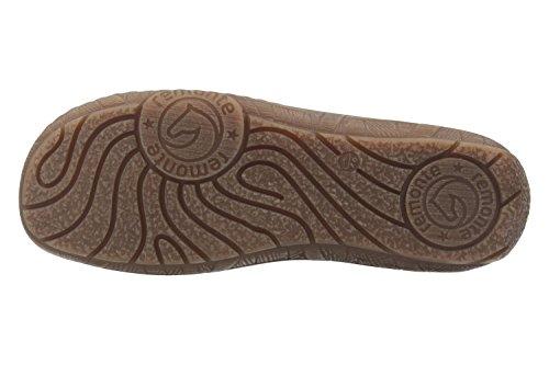 Remonte Damen Halbschuhe - Rot Schuhe in Übergrößen Rot
