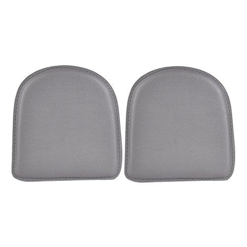 Pvc Chair Cushions - 3