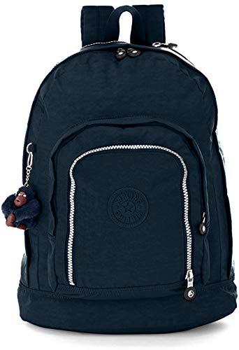 Kipling Hiker Expandable Backpack