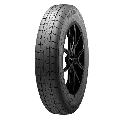 Kumho T21 Temporary Spare Radial Tire - 165/90R17 116M