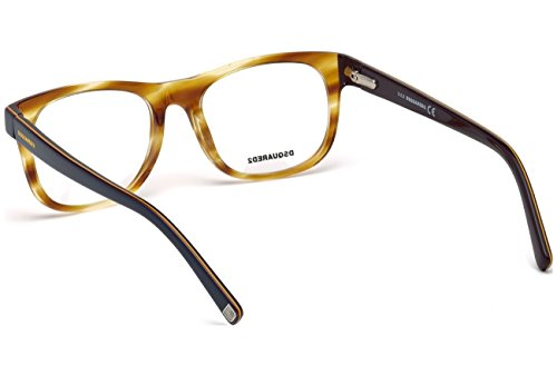 Aoligei Mâle et femelle avancé shing polarisant lunettes de soleil lunettes de soleil polarisées 1NasfDvw