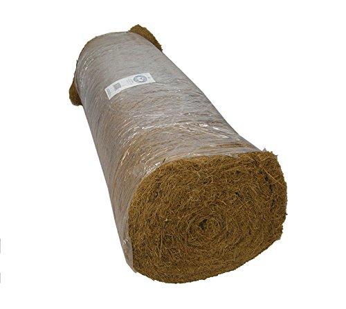 Coconut Fiber Mat | Shop For Coconut Fiber Mat & Price Comparison at