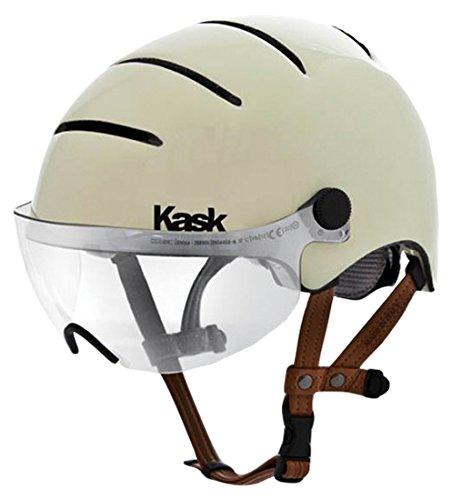 [해외]KASK (투구-) 헬멧 LIFESTYLE (라이프 스타일) M K20HEL00102 베이 지 / Kask (cask) Helmet LIFESTYLE (life style) M K20HEL00102 Beige