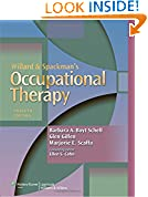 #1: Willard and Spackman's Occupational Therapy