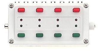 Märklin 72710 - Panel de Control [Importado de Alemania]