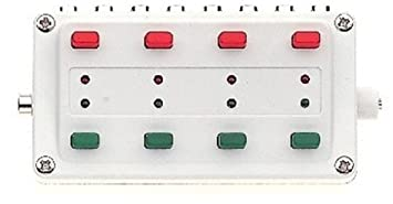 M/ärklin 72710/Adjustable Sheet Music Stand with Feedback H0