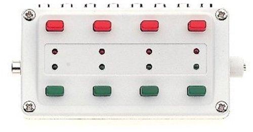 Märklin 72710 - Pannello