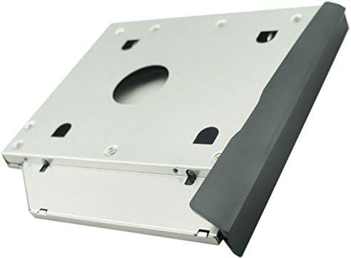 2nd de disco duro SSD Nimitz para segundo disco duro para Lenovo ...