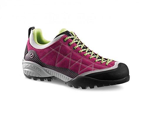 Zen Lime Pro Schuhe Scarpa Cherry Women 6wng5qx