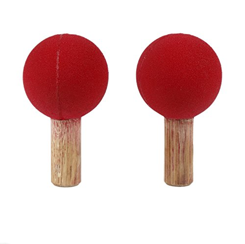 (Peg Board Bombs/Balls 3.5