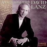 Evening With David Lanz