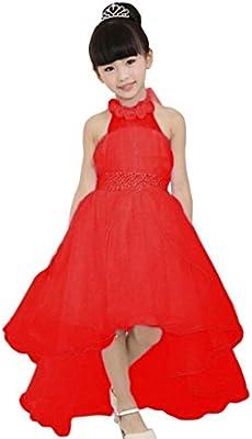 64699b0fe5 Niñas vestido