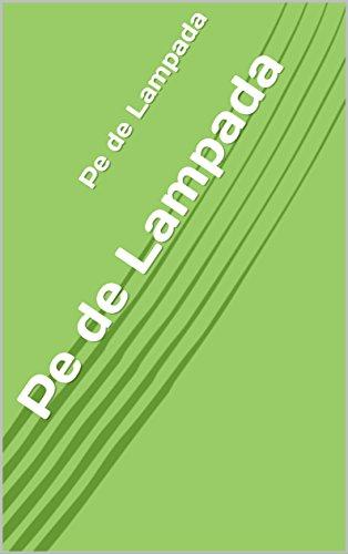 pe-de-lampada-portuguese-edition