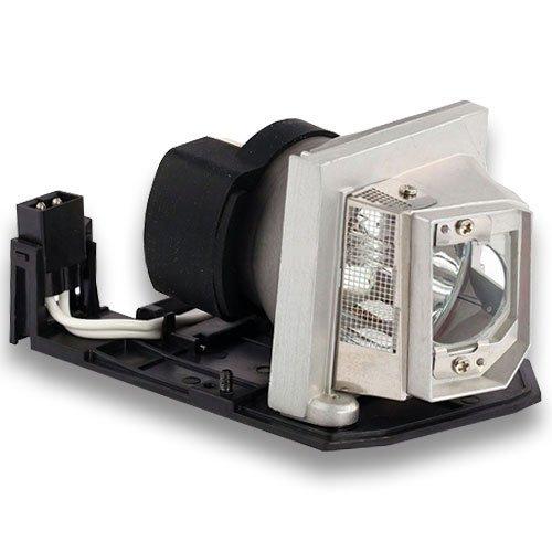 Pro450w Optoma プロジェクターランプ ハウジング付き   B00OJ2KVAO