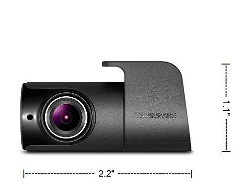 Thinkware F100 REAR Cam