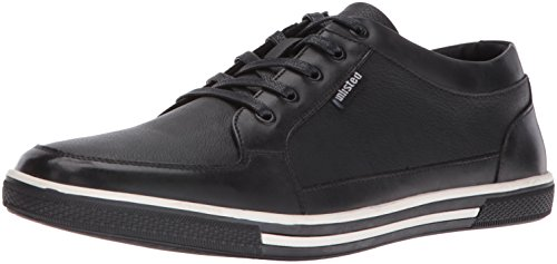 kenneth-cole-unlisted-mens-crown-prince-fashion-sneaker-black-12-m-us
