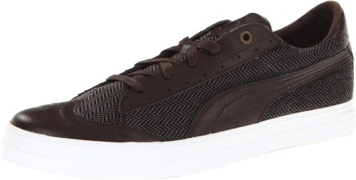 Puma Westdale Lodge Lona Zapatillas