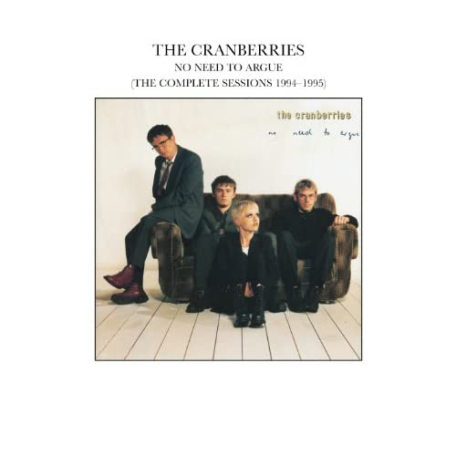 No Need Mp3 Song Djpunjab: Zombie By The Cranberries On Amazon Music