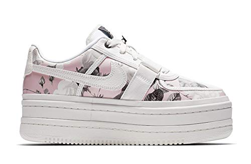 Nike Women's Vandal 2K LX (Floral) ()