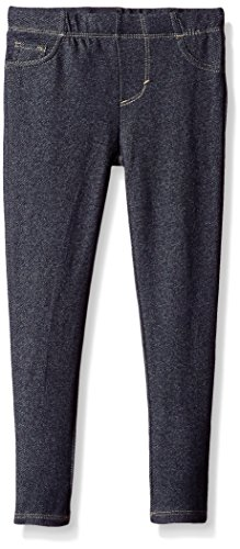 Levis Girls Essential Knit Leggings