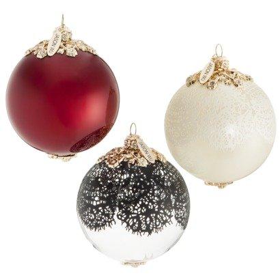jason-wu-for-target-glass-ornament-set