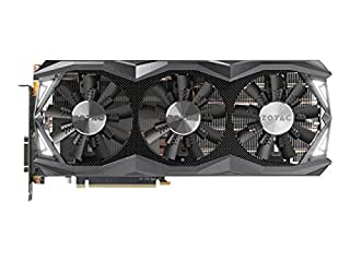 ZOTAC PCI-Express Video/Graphics Cards ZT-90505-10P (B0100ZRFB6) | Amazon price tracker / tracking, Amazon price history charts, Amazon price watches, Amazon price drop alerts