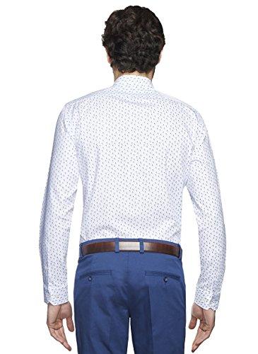 Altinyildiz Classics Camicia classiche - Uomo