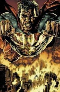 Lex Luthor: Man Of Steel #5 pdf epub