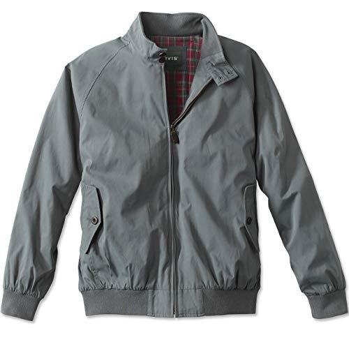 Orvis Weatherbreaker Jacket/Weatherbreaker Jacket