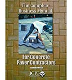 img - for ICPI Complete Business Manual book / textbook / text book