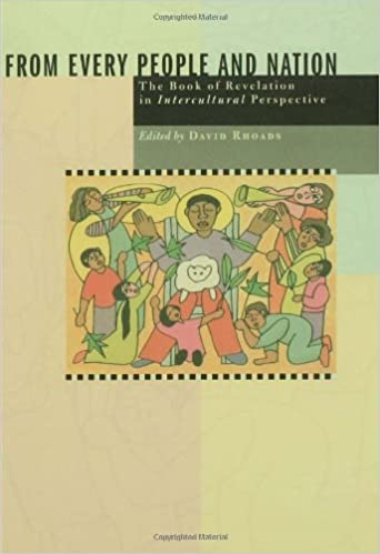 From Every People and Nation: The Book of Revelation in Intercultural Perspective
