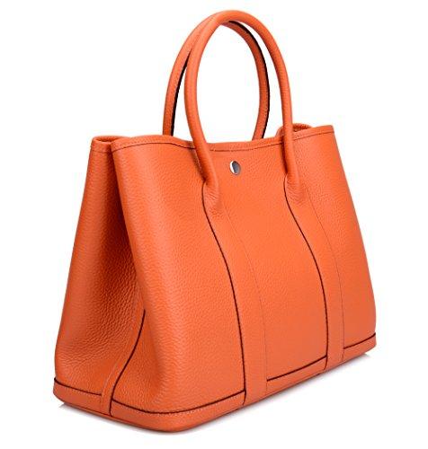 Hermes Handbag Styles - 2