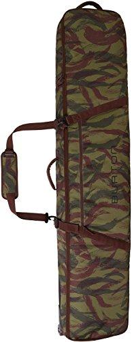 Burton Snowboard Bag 160 - 1