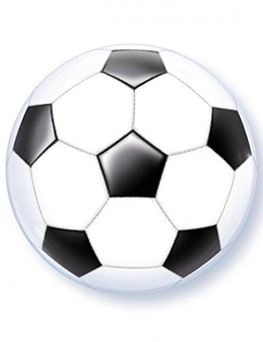 Soccer Latex Balloons - 4