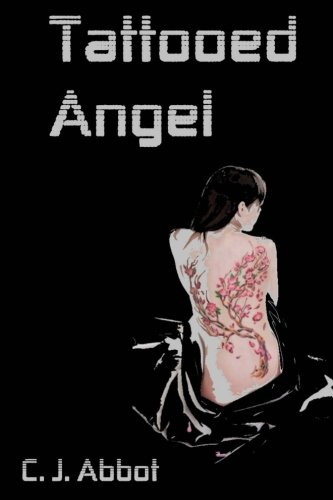Tattooed Angel pdf